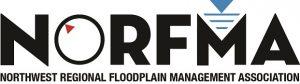 NORFMA Logo