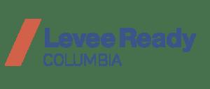 Levee Ready Columbia logo