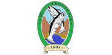 City of Troutdale logo