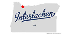 interlachen logo