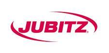 Jubitz logo