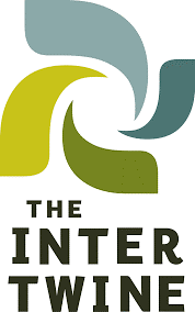 Intertwine logo