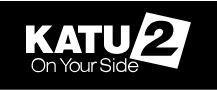 KATU News logo