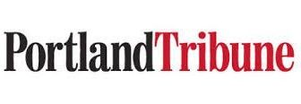 Portland Tribune Logo